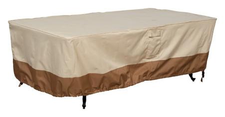 Savanna dining table cover