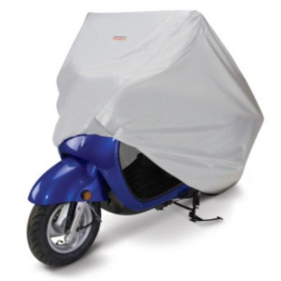 Weather Guard Scooter cover