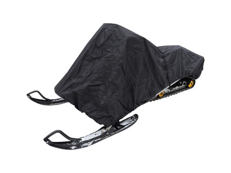 Advantage Snowmobile storage cover