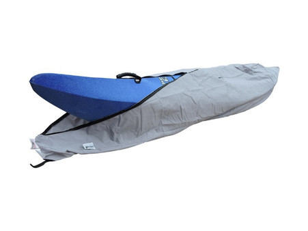 Venture Kayak Cover