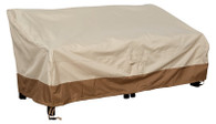 Savanna casual sofa cover