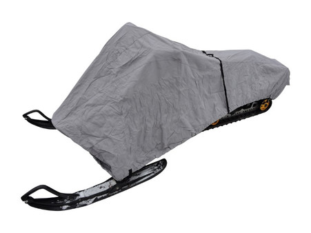 Venture all season snowmobile cover