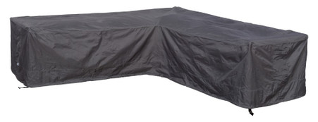 Avalon box sectional cover