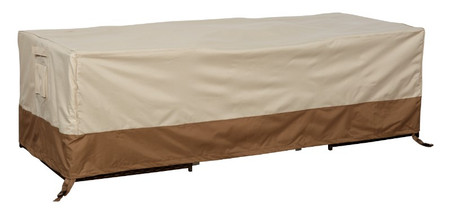 Savanna box sofa cover