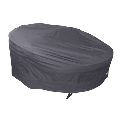 Avalon day bed cover
