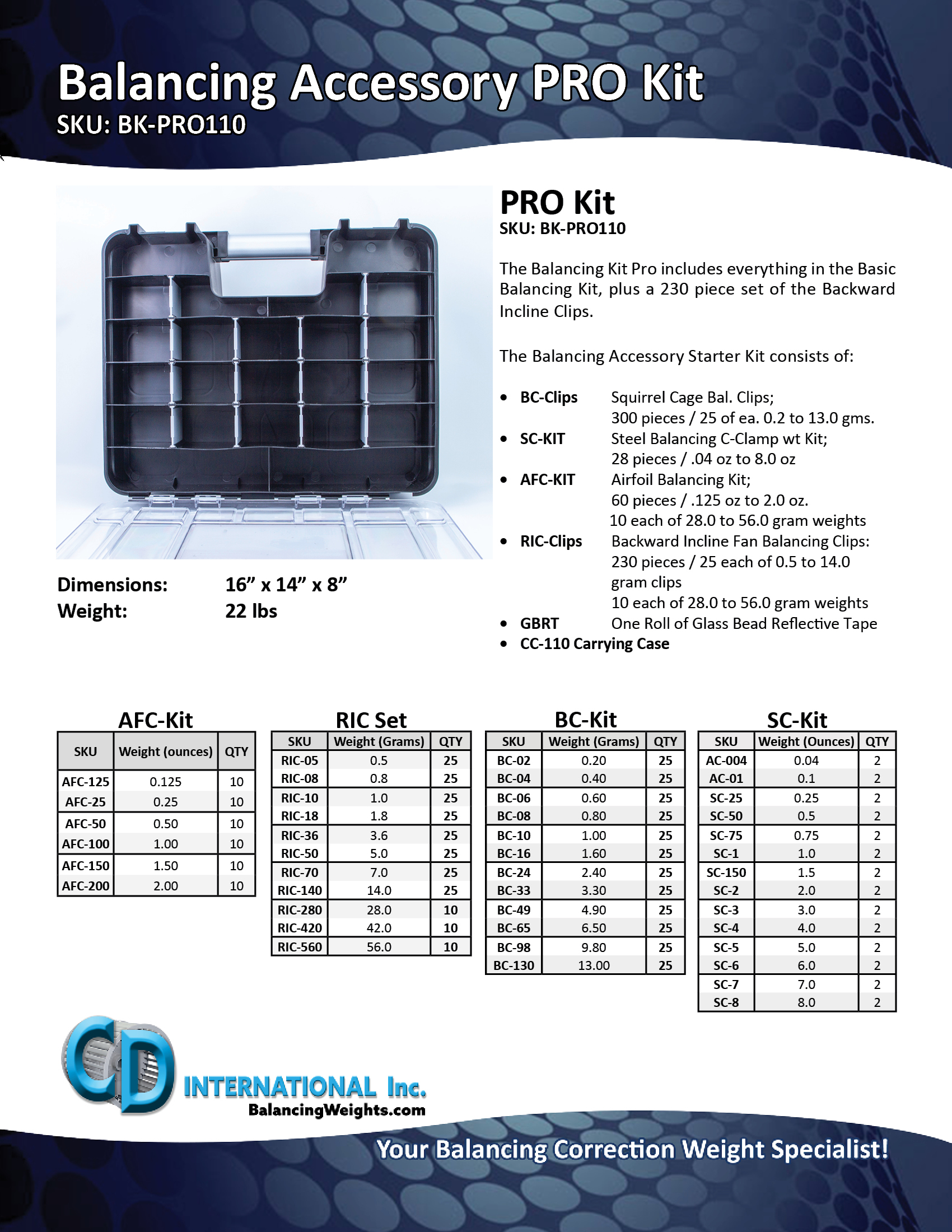 Case_Spec_Sheets-BKPRO110.jpg