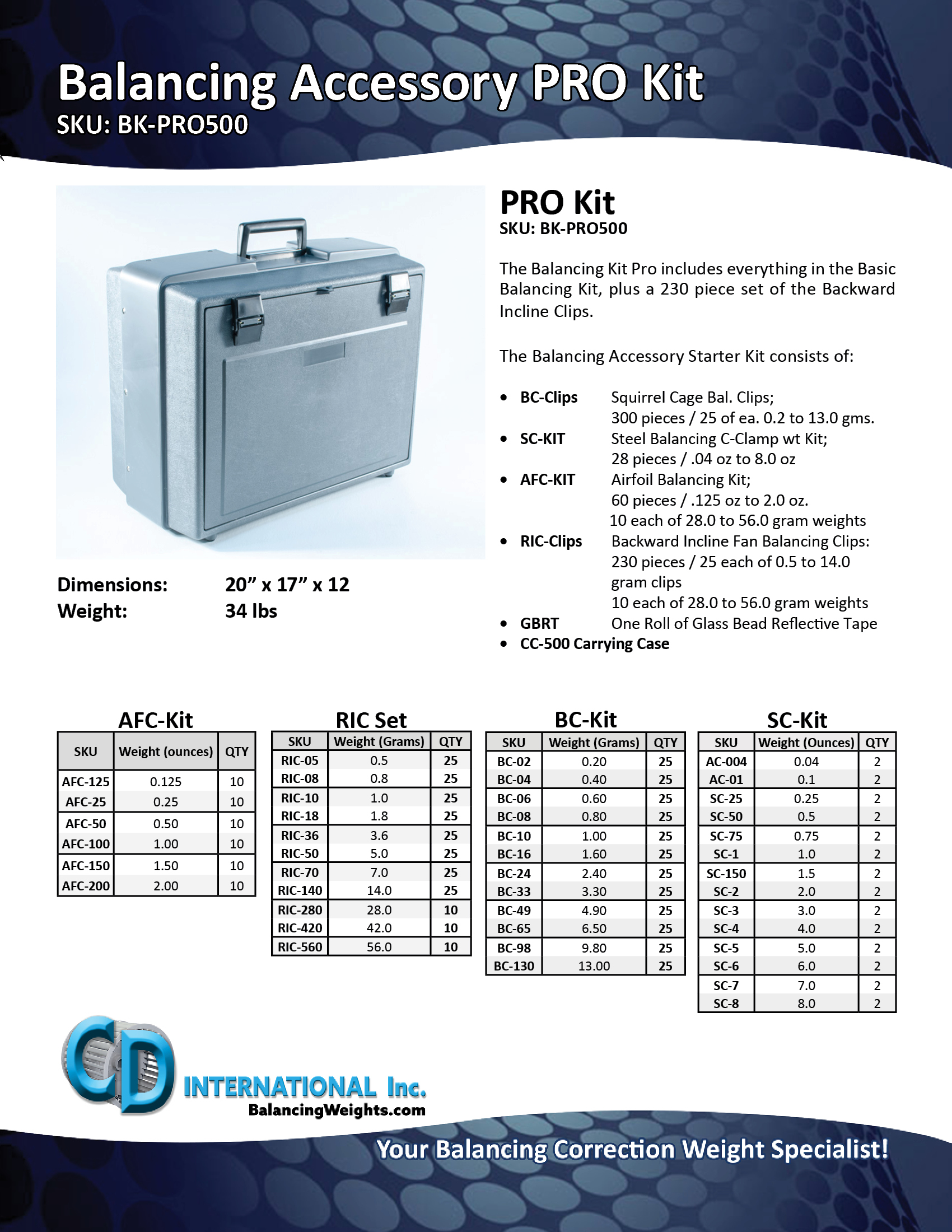 Case_Spec_Sheets-BKPRO500.jpg