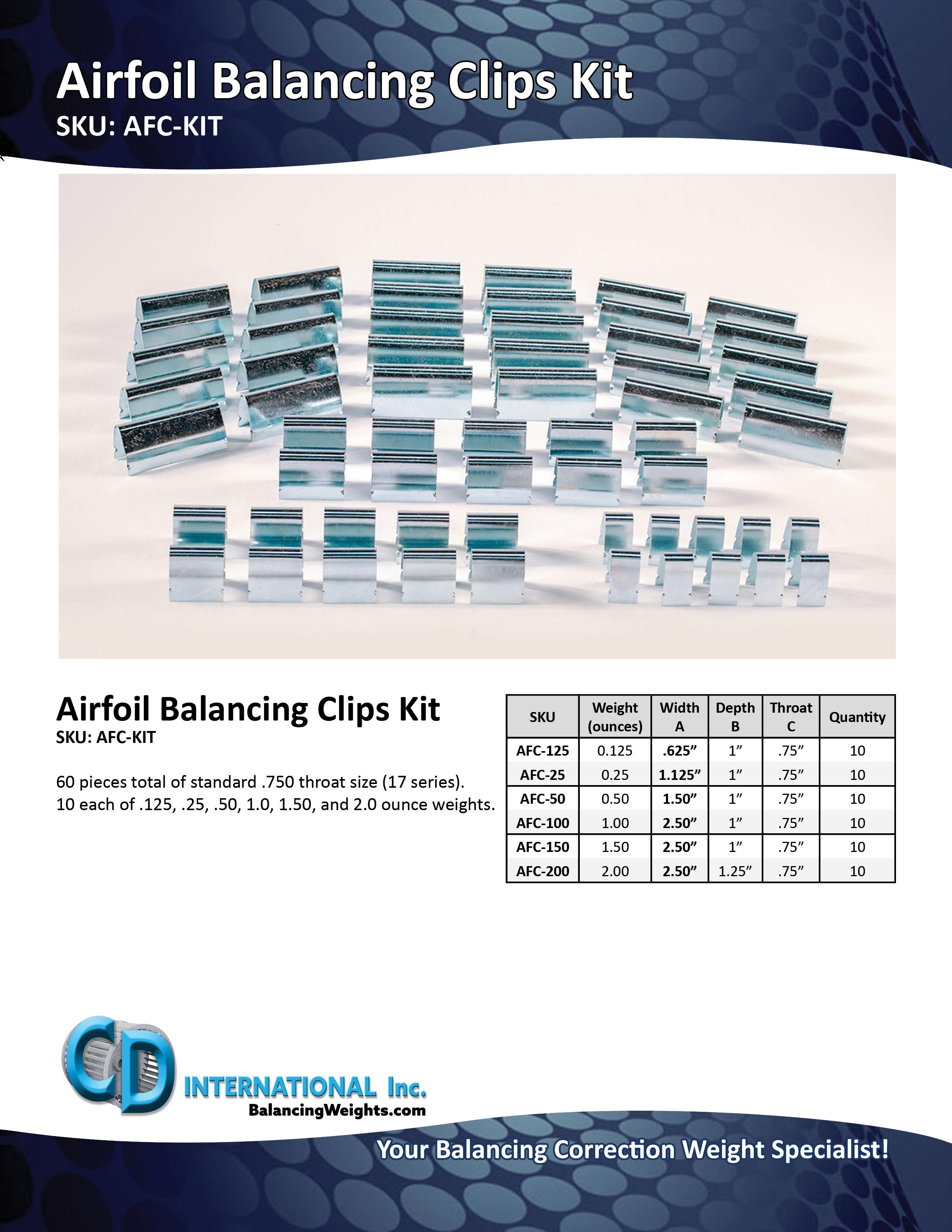 afc-kit-afc-spec-sheets.jpg
