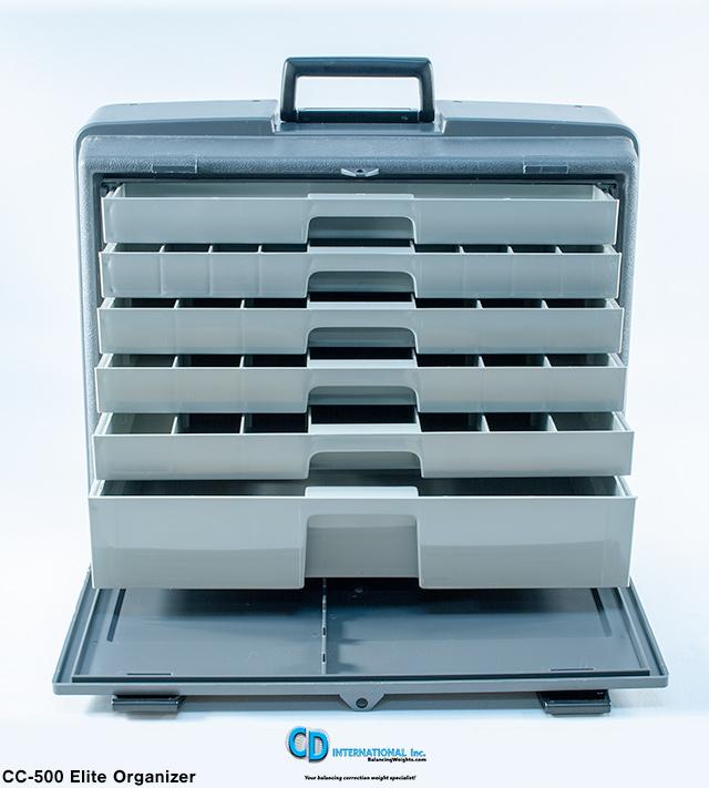 bk-pro-500-case-sm.jpg