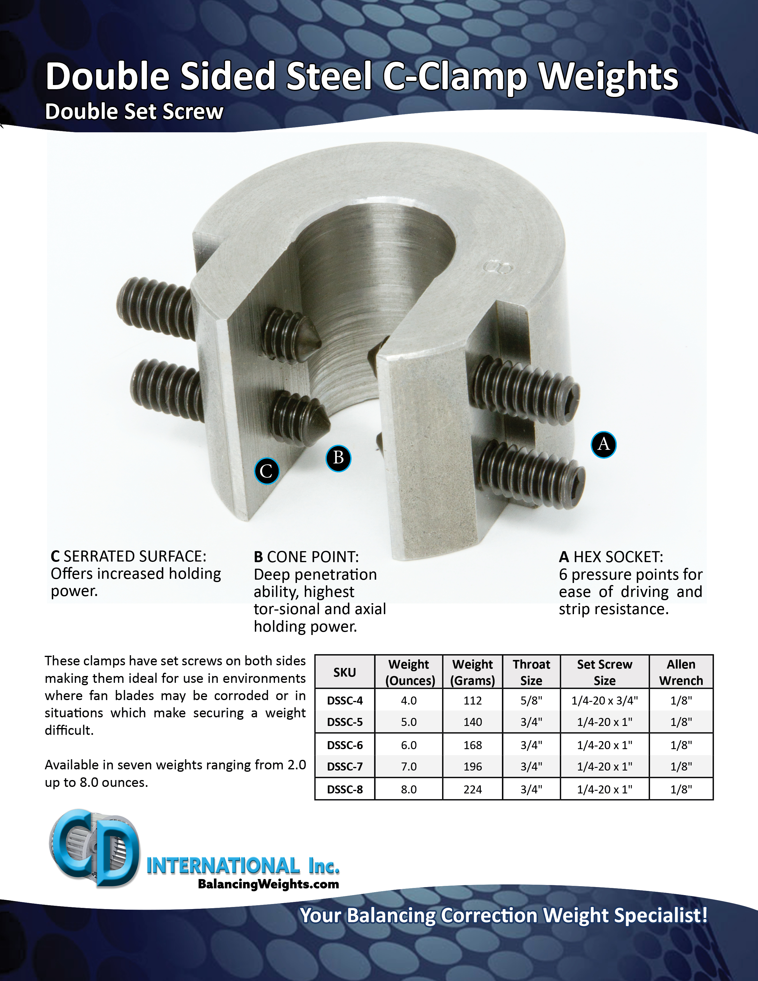 dssc-double-screw-c-clamp-spec-sheets.jpg
