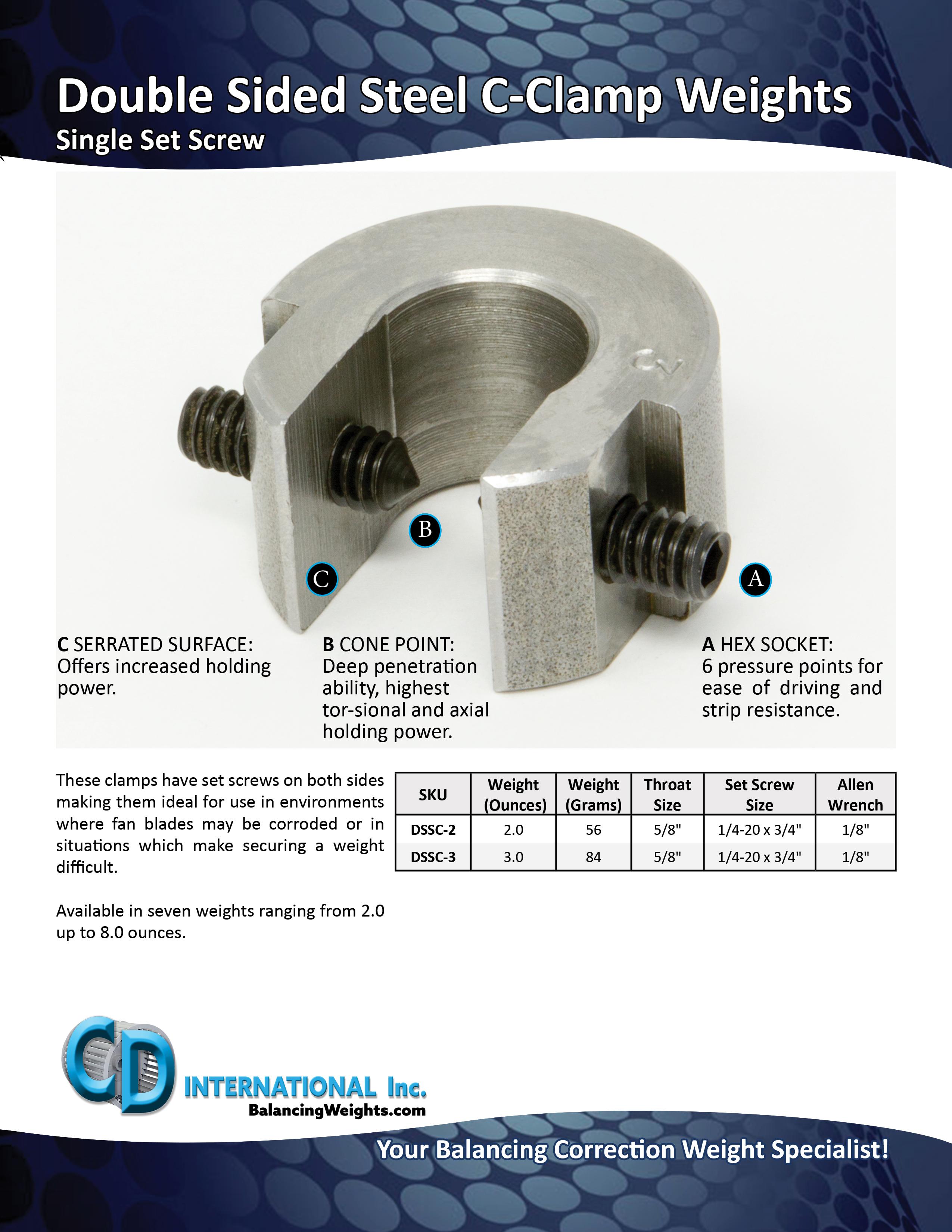 dssc-single-screw-c-clamp-spec-sheets.jpg