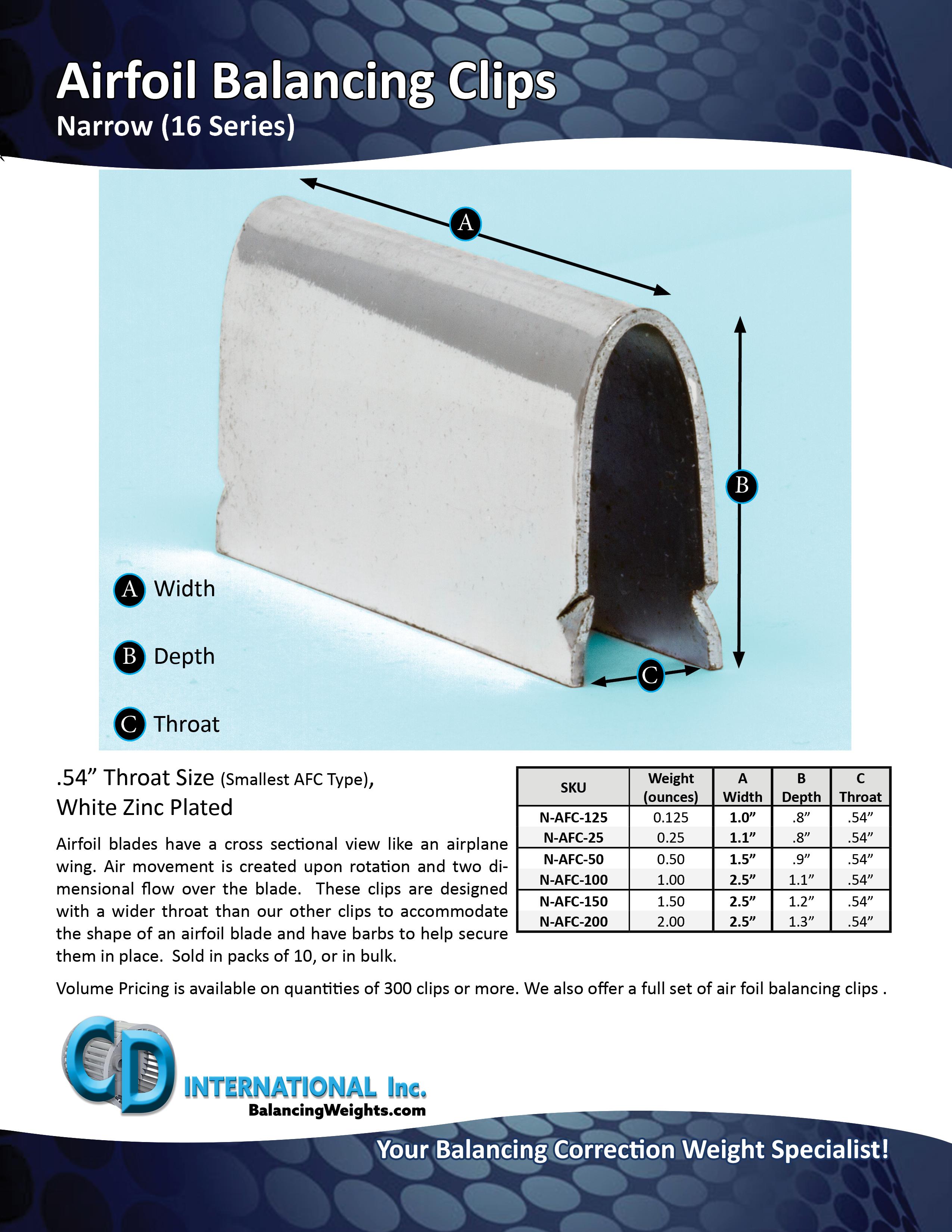 narrow-afc-spec-sheets.jpg