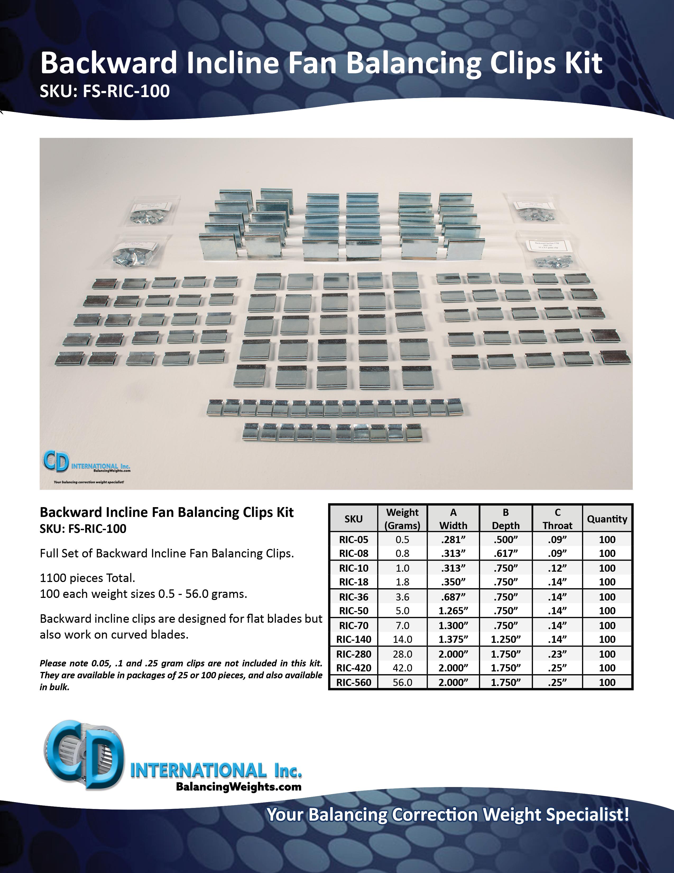 ric-set-ric-spec-sheets.jpg