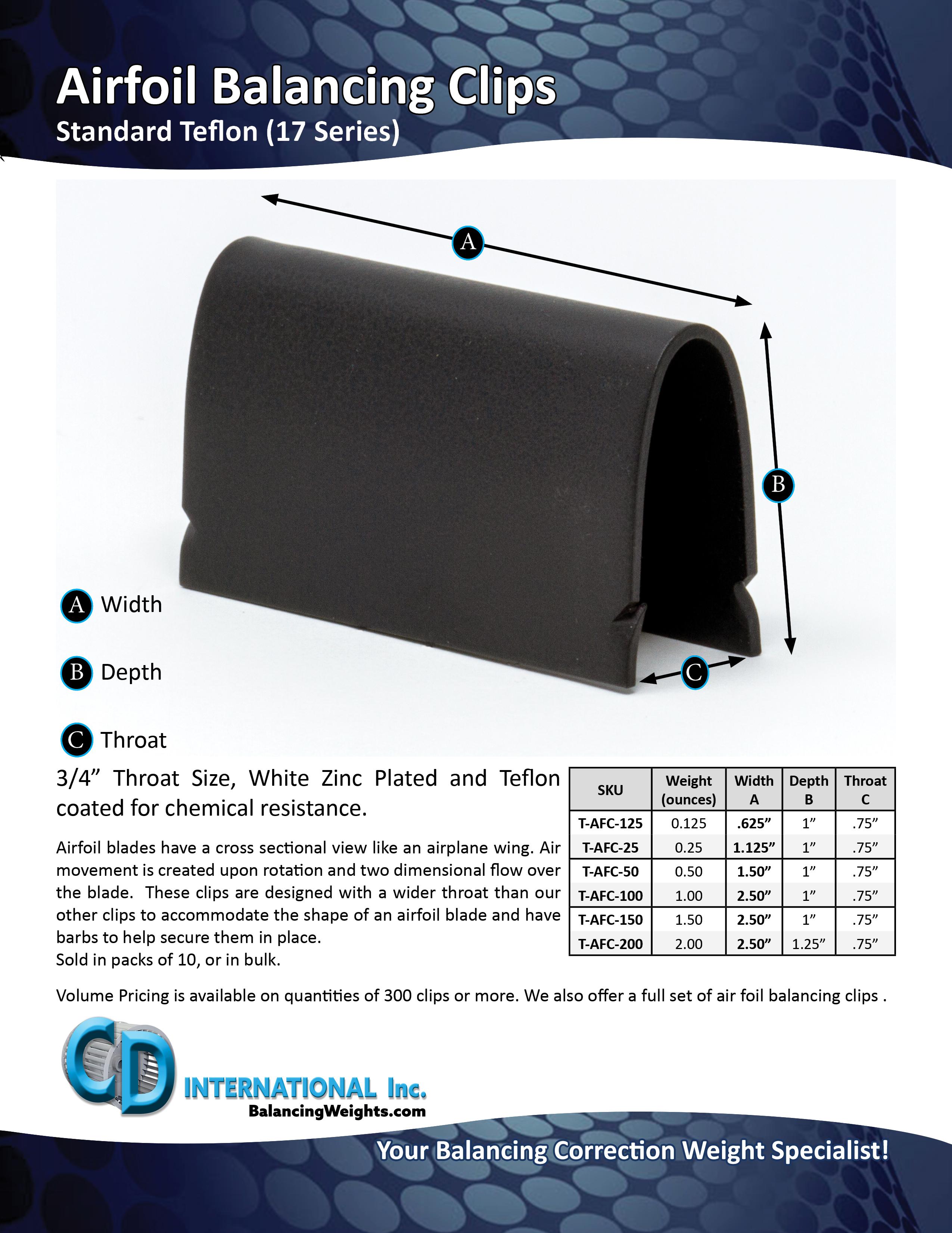 standard-teflon-afc-spec-sheets.jpg
