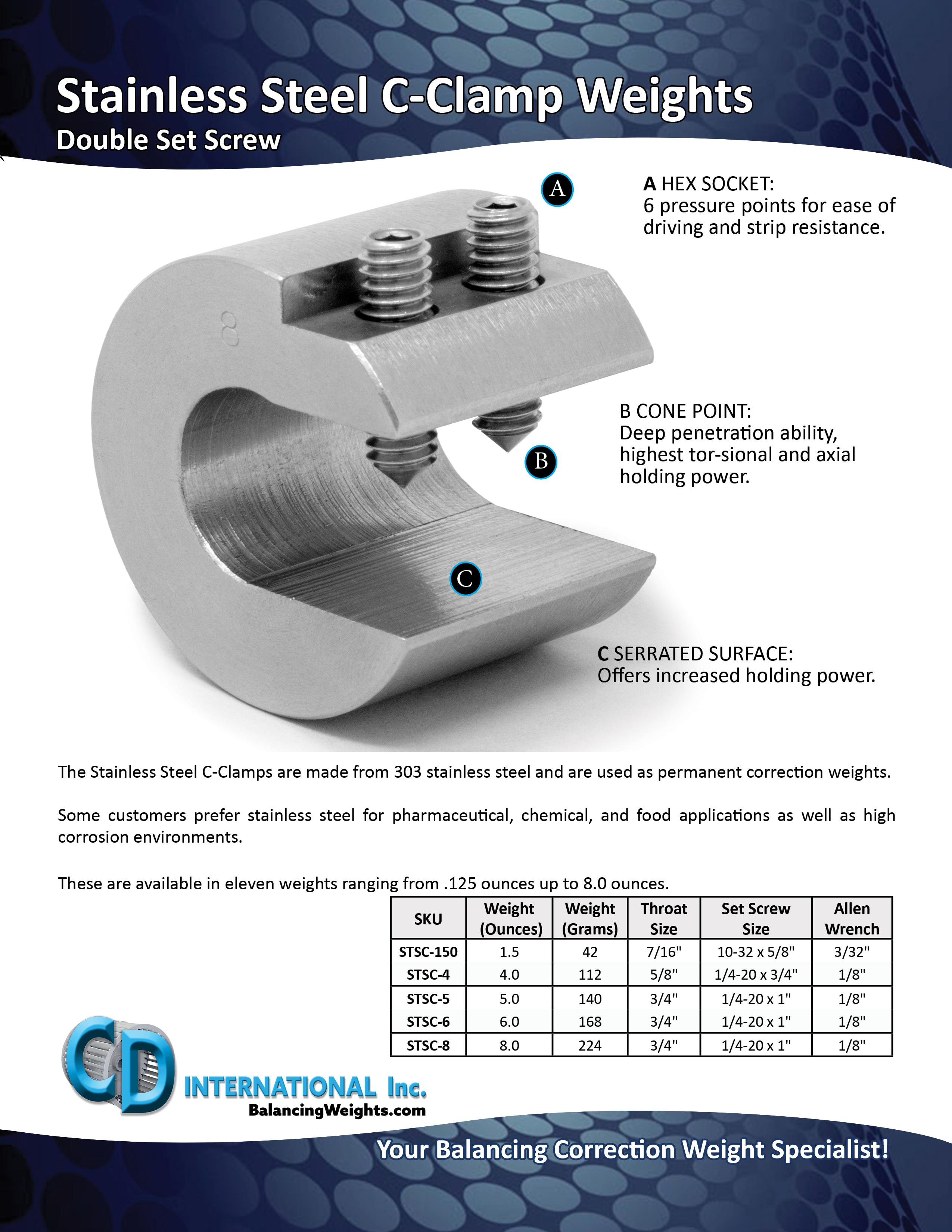 stsc-double-screw-c-clamp-spec-sheets.jpg