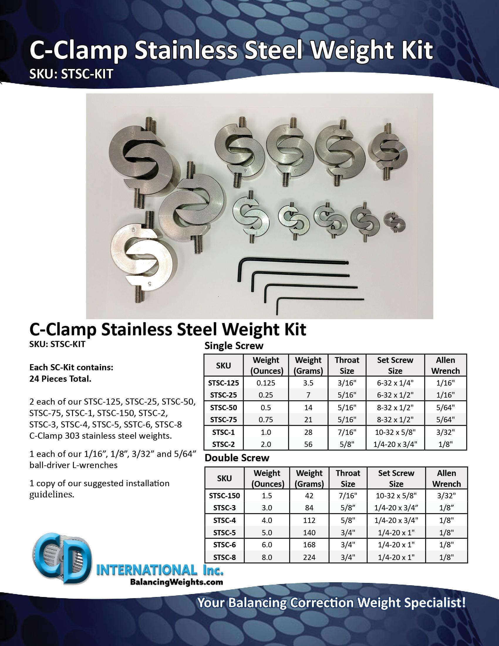 stsc-kit-c-clamp-spec-sheets.jpg