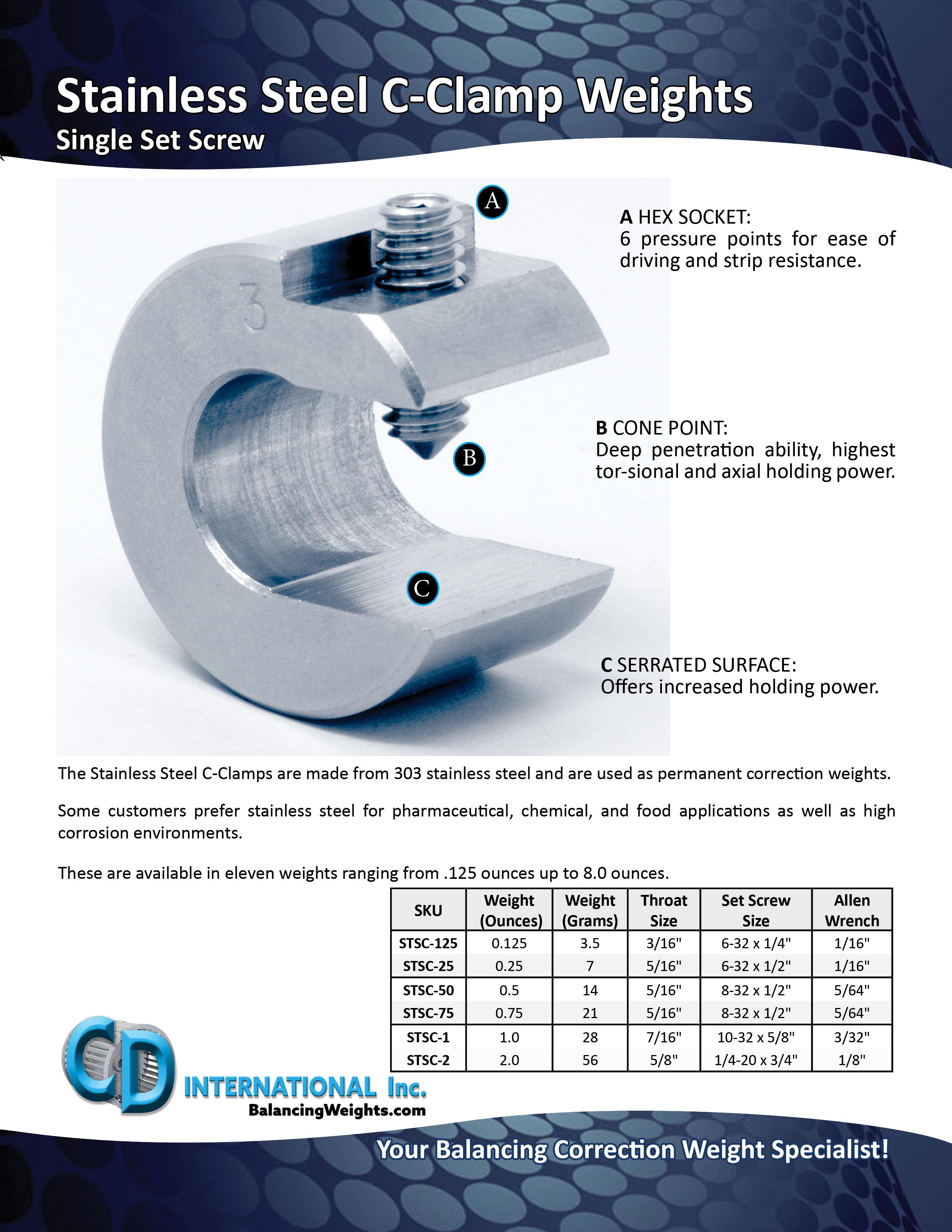 stsc-single-screw-c-clamp-spec-sheets.jpg