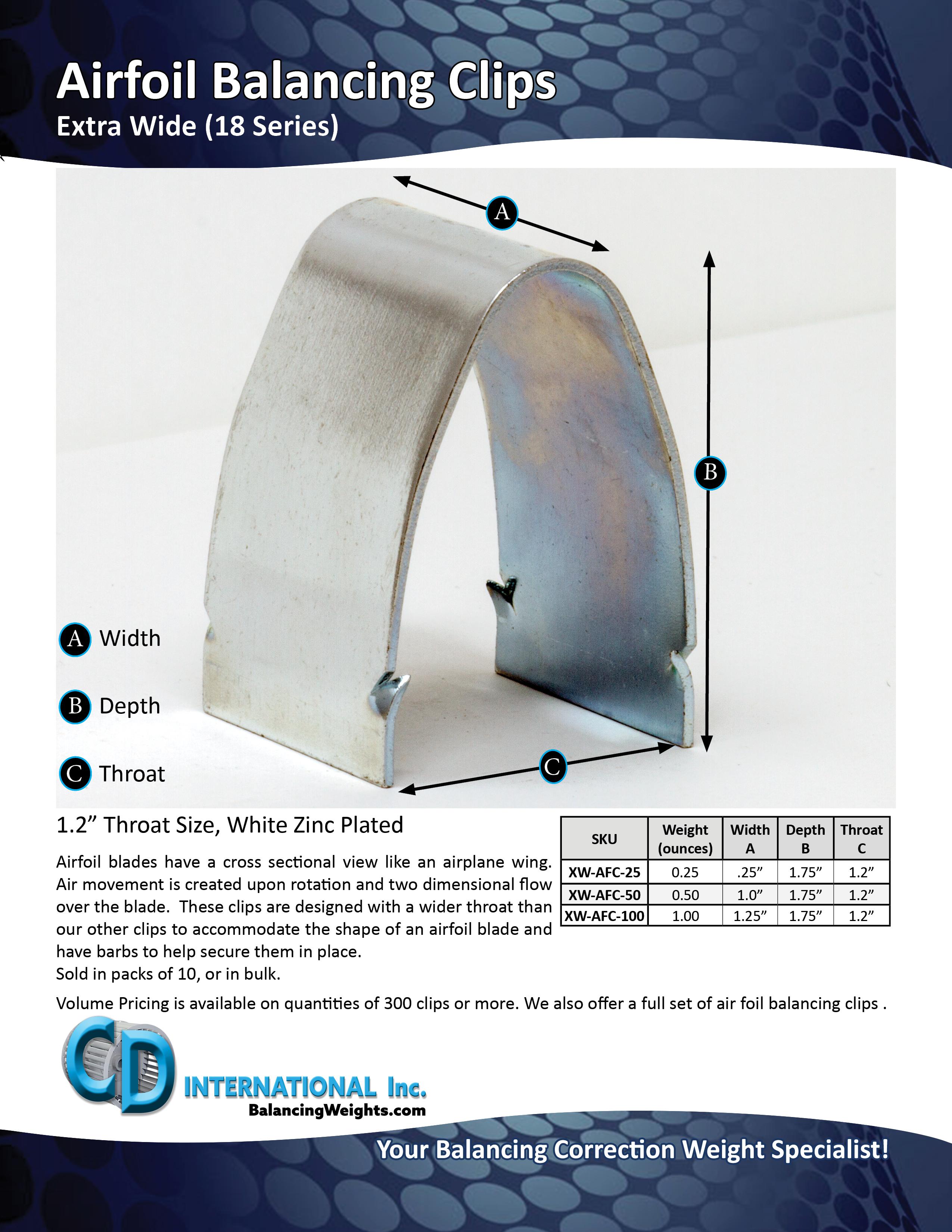 xw-afc-spec-sheets.jpg