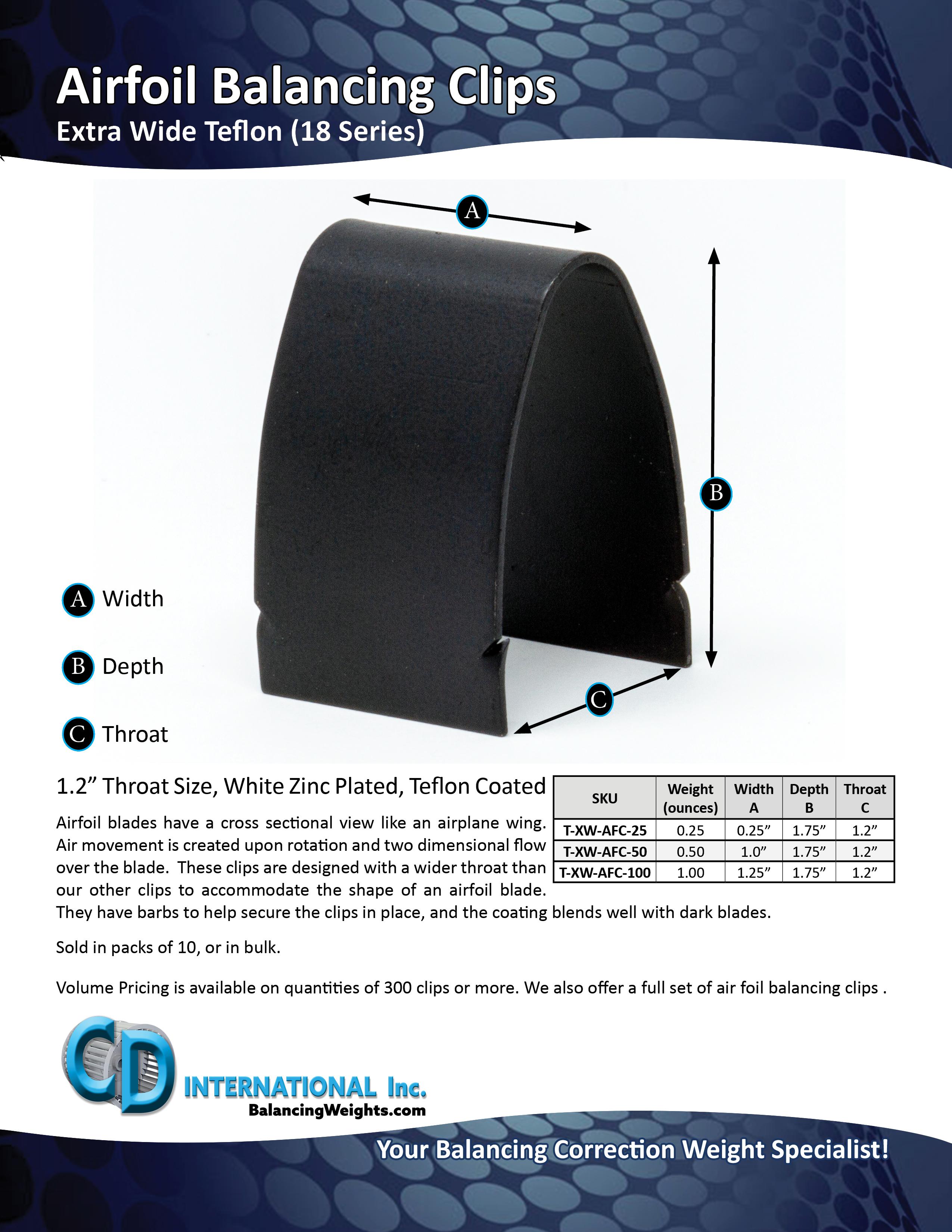 xw-teflon-afc-spec-sheets.jpg