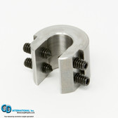 4 ounce double sided balancing c-clamp