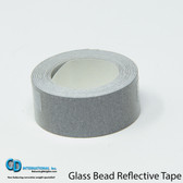 Glass Bead Reflective Tape