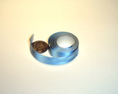 Glass Bead Reflective Tape