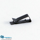 .2 gram extra wide reverse incline balancing clip