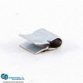 RIC-01 - 0.1 gram Backward Incline clips