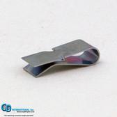 RIC-025 - 0.25 gram Backward Incline clips