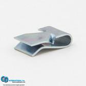 RIC-08 - 0.8 gram Backward Incline clips