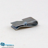 RIC-10 - 1.0 gram Backward Incline clips