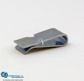 RIC-18 - 1.8 gram Backward Incline clips
