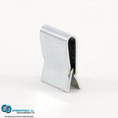 RIC-36 - 3.6 gram Backward Incline clips