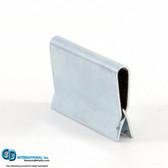 RIC-50 - 5.0 gram Backward Incline clips