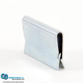 RIC-70 - 7.0 gram Backward Incline clips