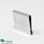 RIC-140 - 14.0 gram Backward Incline clips