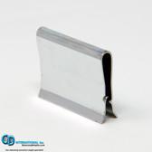 RIC-280 - 28.0 gram Backward Incline clips