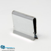 RIC-420 - 42.0 gram Backward Incline clips