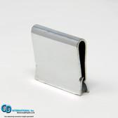 RIC-560 - 56.0 gram Backward Incline clips