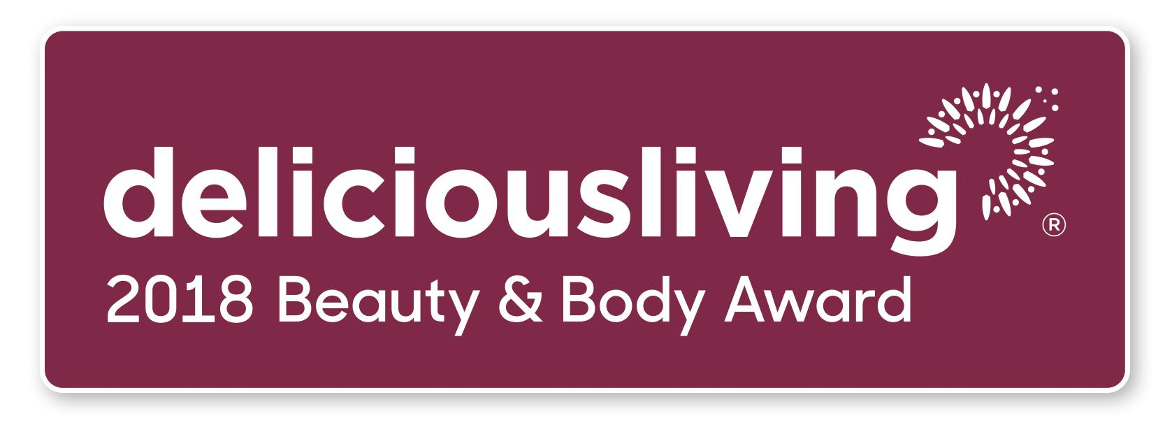 2018beautybodyawardlogo.jpg