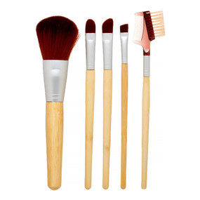 Ecobrush Set