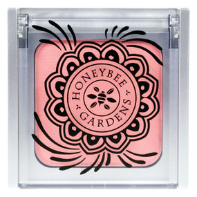 Honeybee Gardens Complexion Perfecting Blush