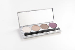 Honeybee Gardens Canyon Sunset Eye Shadow Palette