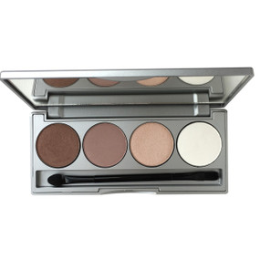 Honeybee Gardens Skinny Dip II Eye Shadow Palette