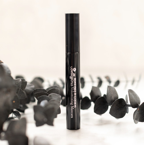 Bellissima Volumizing Mascara by Honeybee Gardens
