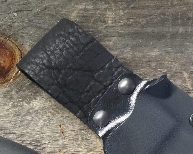beltloop-option-leather-loop.jpg