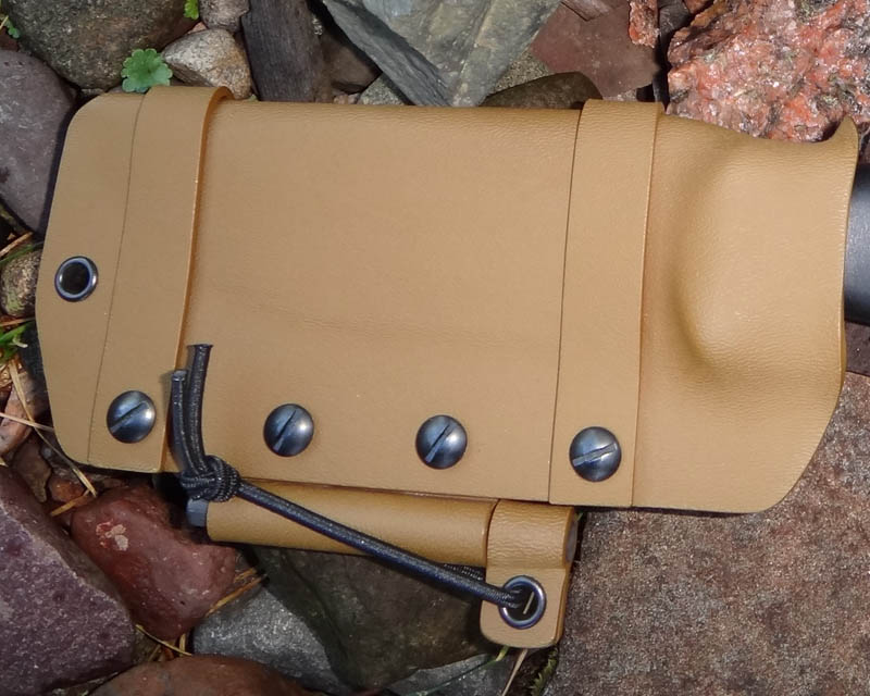 bk2-horizontal-scout-carry-custom-kydex-sheath-in-coyote-brown.jpg