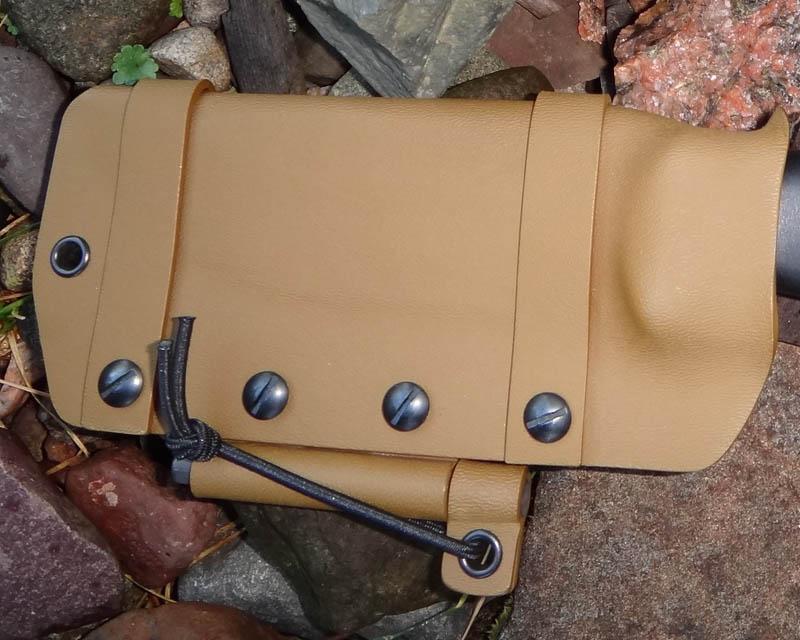 bk2-horizontal-scout-carry-custom-kydex-sheath-in-coyote-brown.jpg