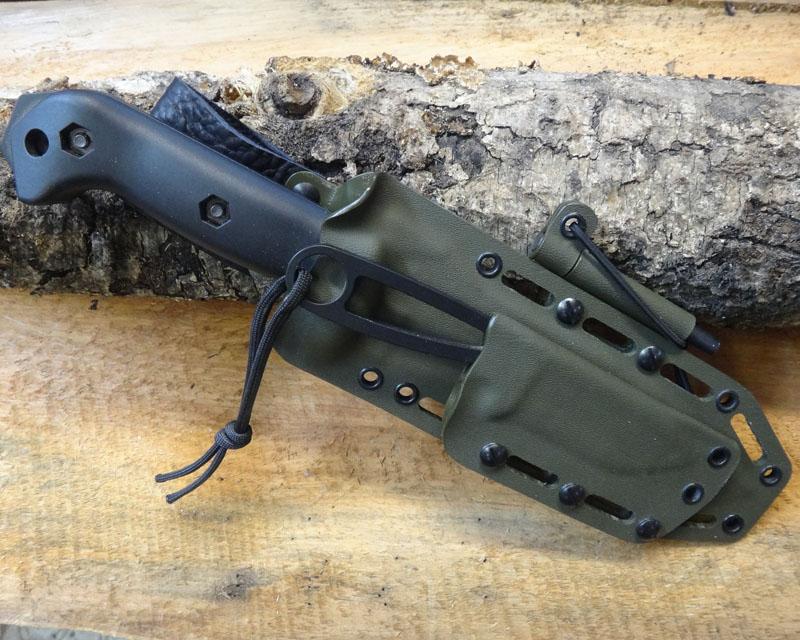 bk7-custom-kydex-sheath-piggyback-milled-slots.jpg