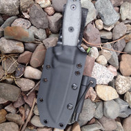 ESEE-4 Grizzly Elite Sheath